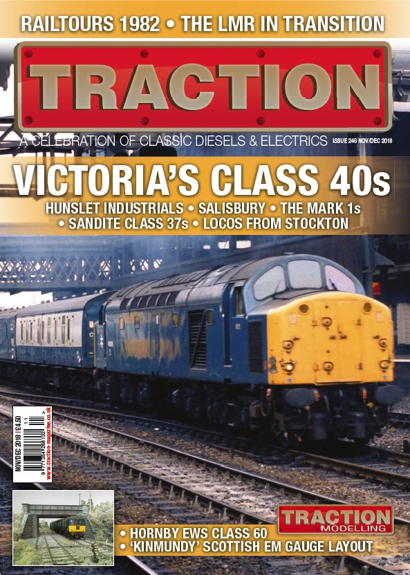 Traction%20248%20cover.jpg